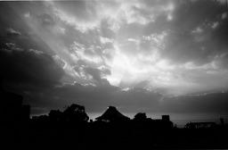 sky04052.jpeg